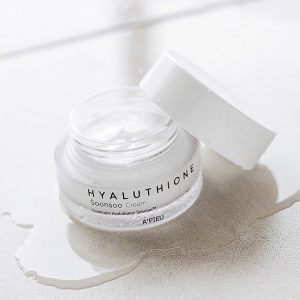 Hyaluthione